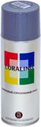 East Brand Coralino акриловый аэрозольный грунт