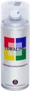 East Brand Coralino акриловый аэрозольный лак