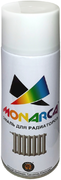 East Brand Monarca эмаль для радиаторов