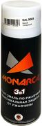 East Brand Monarca 3 в 1 грунт-эмаль по ржавчине