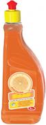Новбытхим Бали Апельсин средство для мытья посуды