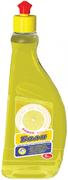 Новбытхим Бали Лимон средство для мытья посуды