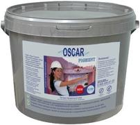 Оскар Pigment пигментированный клей для стеклотканевых обоев