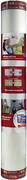 Wellton Fliz WFP150 флизелин для ремонтных и малярных работ грунтованный