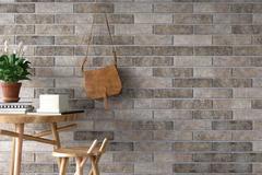 Golden Tile Brickstyle Oxford