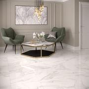 Gracia Ceramica Carrara Premium
