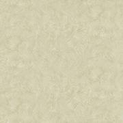 Zambaiti Parati Fipar Diva R11804 обои виниловые на флизелиновой основе