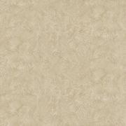 Zambaiti Parati Fipar Diva R11811 обои виниловые на флизелиновой основе