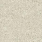 Zambaiti Parati Fipar Diva R11836 обои виниловые на флизелиновой основе