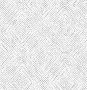 Victoria Stenova Bergamo 889511 обои виниловые на флизелиновой основе