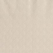 Sirpi Italian Chic 24431 обои виниловые на бумажной основе