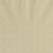 Sirpi Italian Chic 24433 обои виниловые на бумажной основе