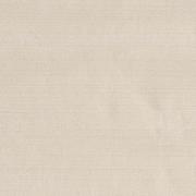 Sirpi Italian Chic 24461 обои виниловые на бумажной основе