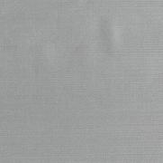 Sirpi Italian Chic 24462 обои виниловые на бумажной основе