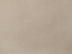 Elysium Sonet Sharm Рассвет Е85604 обои виниловые на флизелиновой основе