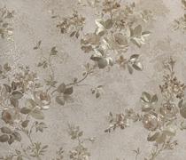 Elysium Розы 10272 обои виниловые на бумажной основе