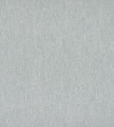 Артекс Fusion Mix 10092-04 обои виниловые на флизелиновой основе