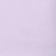 Артекс Fusion Mix 10118-01 обои виниловые на флизелиновой основе