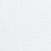 Артекс Fusion Mix 10236-01 обои виниловые на флизелиновой основе
