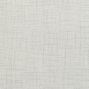 Артекс Fusion Mix 10236-04 обои виниловые на флизелиновой основе