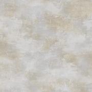 Артекс Nature 10365-02 обои виниловые на флизелиновой основе