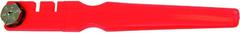 Стеклорез пластиковый T4P 2706050
