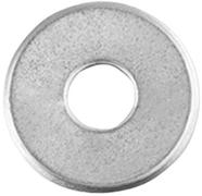 Ролик режущий для плиткореза Kristal Mega-Cut