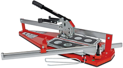 Плиткорез рельсовый Kristal Maxi-Cut 640