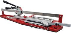 Плиткорез рельсовый Kristal Maxi-Cut 850