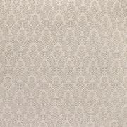 Elysium Sonet Luxe Муза 904600 обои виниловые на бумажной основе