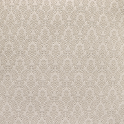 Elysium Sonet Luxe Муза 904700 обои виниловые на бумажной основе