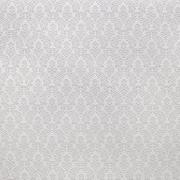 Elysium Sonet Luxe Муза 904701 обои виниловые на бумажной основе