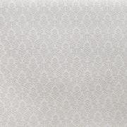 Elysium Sonet Luxe Муза 904705 обои виниловые на бумажной основе