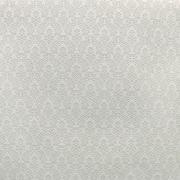 Elysium Sonet Luxe Муза 904706 обои виниловые на бумажной основе