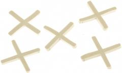 Крестики для плитки Сибртех
