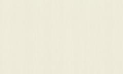 Rasch Maximum XVI 960747 обои виниловые на флизелиновой основе