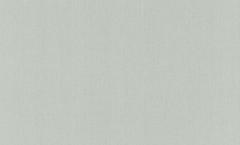 Rasch Maximum XVI 960792 обои виниловые на флизелиновой основе