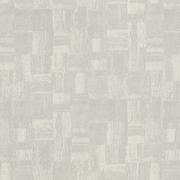 Rasch Axiom 959710 обои виниловые на флизелиновой основе