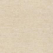 Rasch Axiom 915921 обои виниловые на флизелиновой основе
