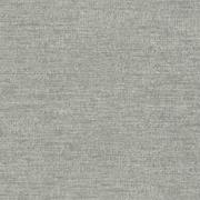 Rasch Axiom 915914 обои виниловые на флизелиновой основе