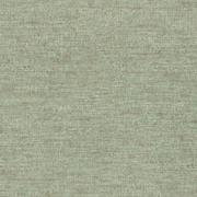 Rasch Axiom 915938 обои виниловые на флизелиновой основе