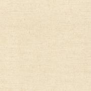 Rasch Axiom 915945 обои виниловые на флизелиновой основе