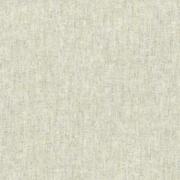 Rasch Axiom 917048 обои виниловые на флизелиновой основе