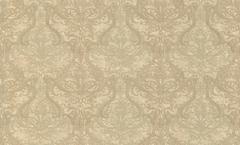 Авангард Art Nouveau 46-117-01 обои виниловые на флизелиновой основе
