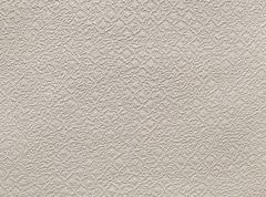 Elysium Sonet Luxe Касл Е48500 обои виниловые на флизелиновой основе