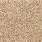 Elysium Sonet Luxe Касл Е48508 обои виниловые на флизелиновой основе
