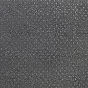 Elysium Sonet Luxe Касл Е48506 обои виниловые на флизелиновой основе
