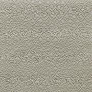 Elysium Sonet Luxe Касл Е48503 обои виниловые на флизелиновой основе