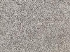 Elysium Sonet Luxe Касл Е48502 обои виниловые на флизелиновой основе