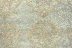 Авангард Art Nouveau 46-117-02 обои виниловые на флизелиновой основе